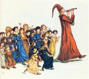https://pastormack.files.wordpress.com/2010/08/pied_piper_with_children.jpg?w=300