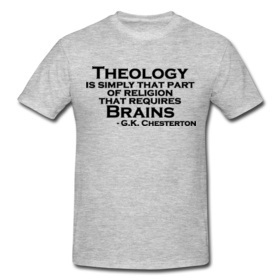 http://pastormack.files.wordpress.com/2013/11/dfe49-gk_theology_shirt.jpg?w=800