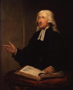 wesley reading