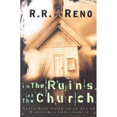 rr reno book