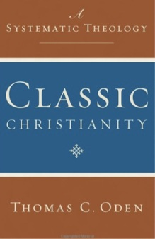 classic-christianity