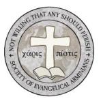 Courtesy evangelicalarminians.org.