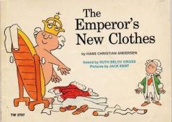 Emperors-New-Clothes