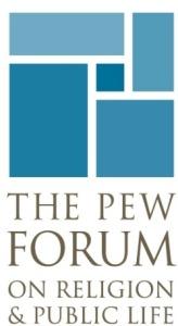 PewForum