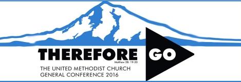 GC 2016 banner